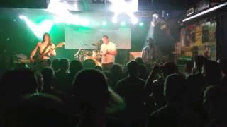 Video Sugar @ Bratislava, Randal