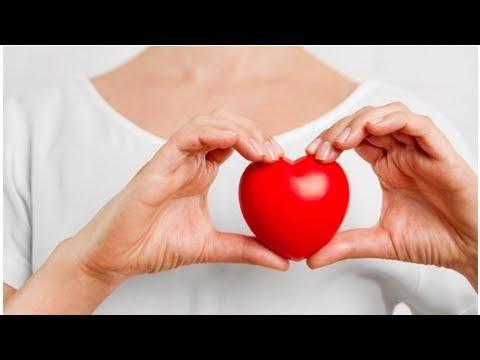 Eliminazione di coagulo di sangue di emorroidi