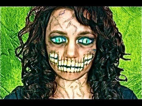 Beauty Wedges by ULTA Beauty #8