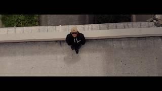 Teaser - Necesario -  Liric Traffic (Cianuro Fernandez) 2018
