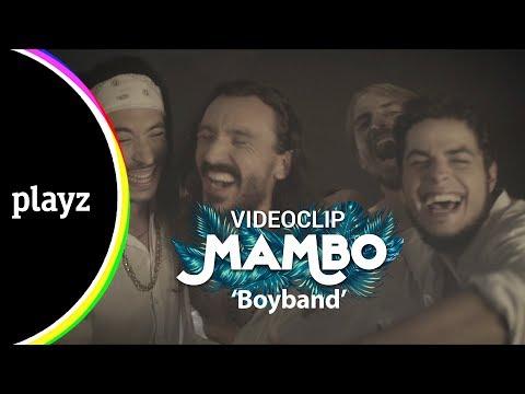 Mambo: