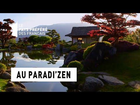 Au Paradiz'en