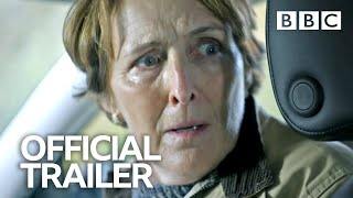 Baptiste   Saison 2 Trailer BBC One