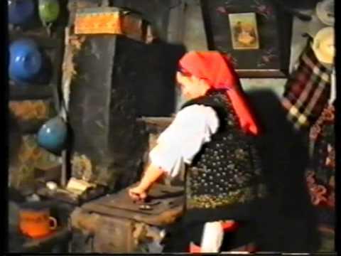 Barbati din Drobeta Turnu Severin cauta femei din Oradea