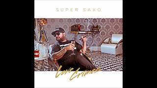 Super Sako (feat Spitakci Hayko) - Mi Gna █▬█ █ ▀█▀