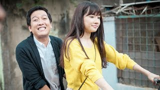 Phim Hài Việt Nam Mới Nhất | Phim Hài Trường Giang Chiếu Rạp Siêu Hay - Cười Vỡ Bụng