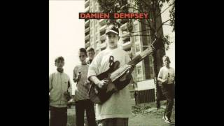 Damien Dempsey - It's Important