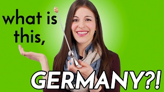 7 THINGS IN GERMANY I Never Saw in the USA - dooclip.me