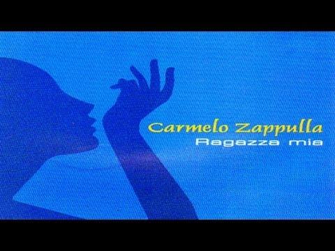 Carmelo Zappulla - Domani