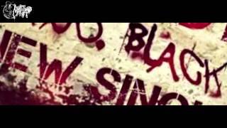 DAVE a SONY - HUDBA (prod.Blackmouse) - (HQ/HD foto slide)