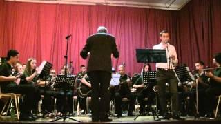 16/20 EOTO 2014 Osijek - Bogdan mix - dirigent Budimír Stojanovič