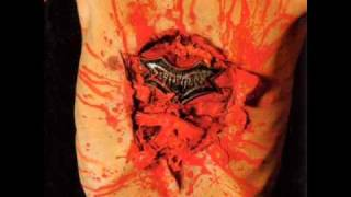 Dismember - Eviscerated (Bitch)