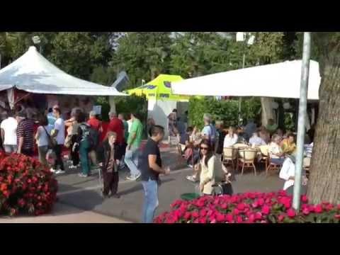Massaggio prostatico su una casa a Rostov