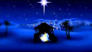 Once Upon A Christmas - Dolly Parton & Kenny Rogers