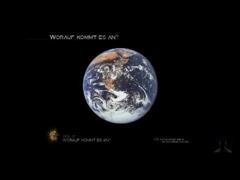 , title : 'Zeitgeist 3   Venus Project   Deutsch'