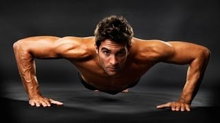 What to Eat before Bed to Build Muscle | Bodybuilding Diet