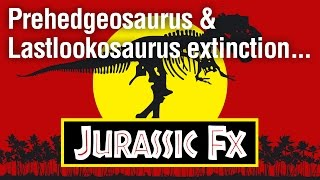 Jurassic FX: Pre-trade hedging and