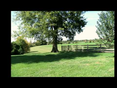 """You're Just A Country Boy """"BY"""" Alison Krauss"""