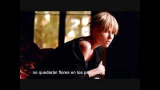 Dido - The day before the day (Sub. Español)