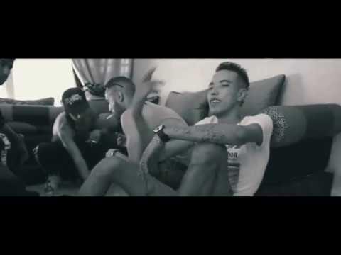 Youss45 - SALABAN ( Officiel vidéo )