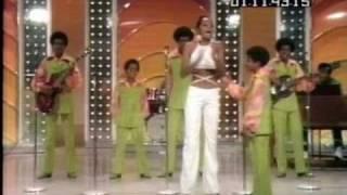 Michael&Diana - I Want You Back