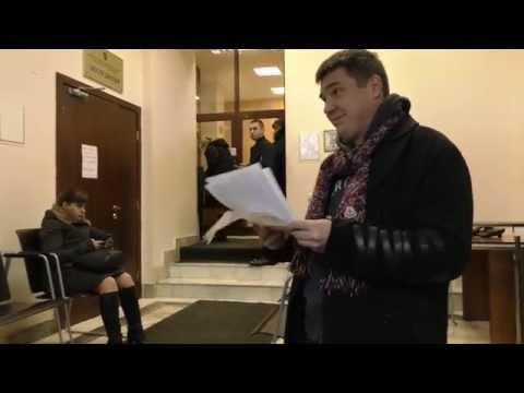 Письмо в МИНЗДРАВ