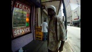 GRSE! Atlanta 07jul12 In No Uncertain Terms (Deuce)  [Bobby Cummings]