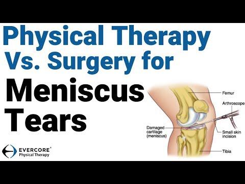 Tratamentul întârziat al articulațiilor șoldului