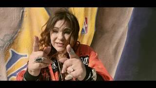 Saida Fikri - Hkayet Lmraya | (Official Music Video ) 2020 | سعيدة فكري - حكاية المراية