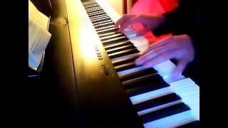 taize instrumental music - मुफ्त ऑनलाइन वीडियो