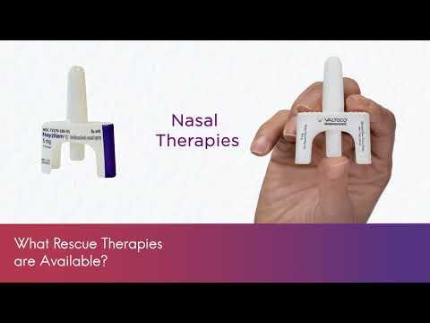 Prosztatagyulladás kezelése novokuznetsk