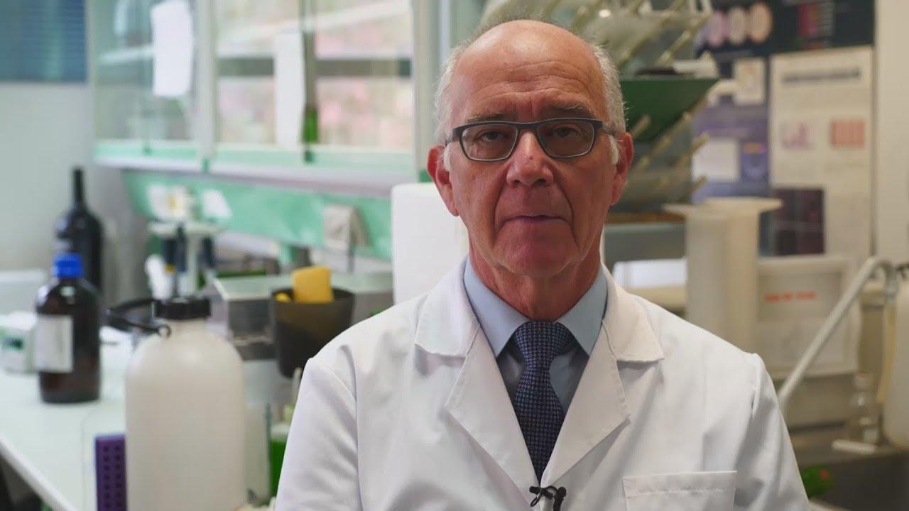 «Τα γρήγορα τεστ για covid19 δεν έχουν την αξιοπιστία των  μοριακών»