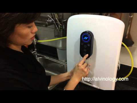 mp4 Success Water Dispenser, download Success Water Dispenser video klip Success Water Dispenser