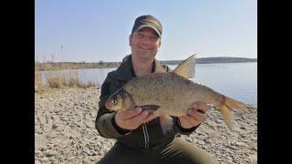 Рыбалка в невинномысске на гэс 400