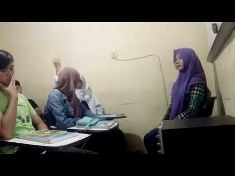 LEARNING KOREAN SKILL TEST INTERVIEW 2017