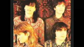 The Church - Myrrh