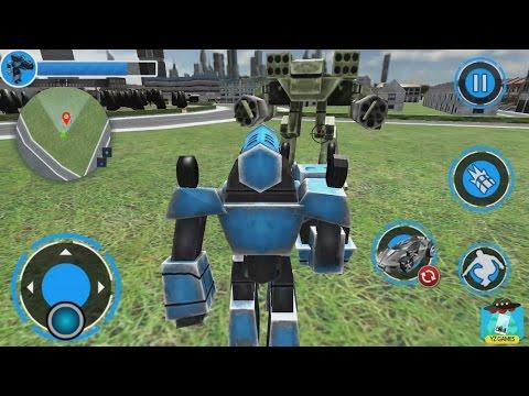 Atsauksmes par tirdzniecības robotu Zerich