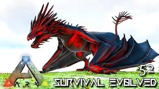 ark crystal wyvern - 免费在线视频最佳电影电视节目 - Viveos Net