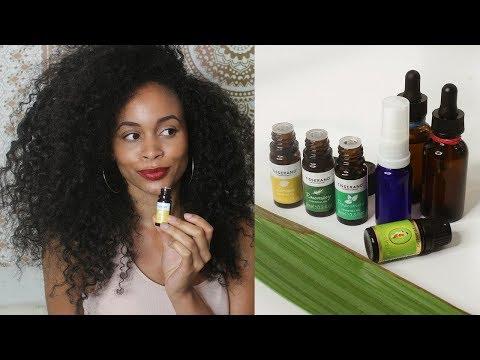 10 Verwendungen von ätherischen Ölen • Aromatherapie Basics