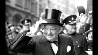 Черчилль, Уинстон Мудрость Цитаты Черчилль, Уинстон Мудрость Цитаты