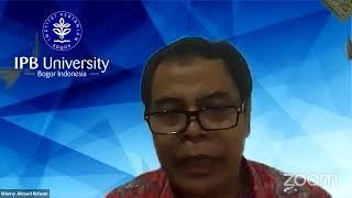 Kebijakan Nasional Sistem Penjaminan Mutu dalam Kampus Merdeka dan Merdeka Belajar