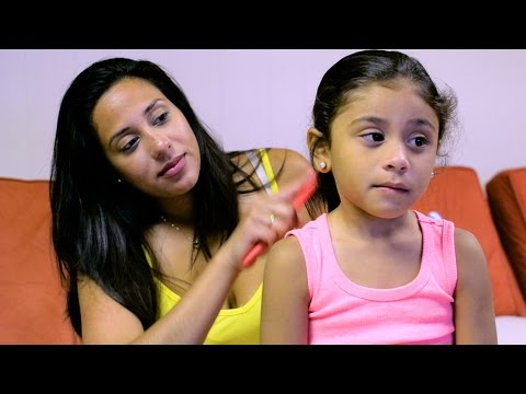 Video Best Treatments for Lice | Consumer Reports