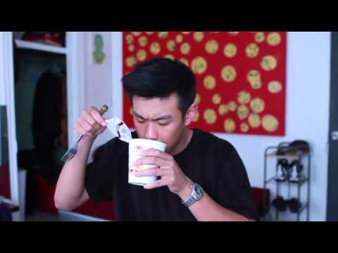 Vlog 19:Đại học