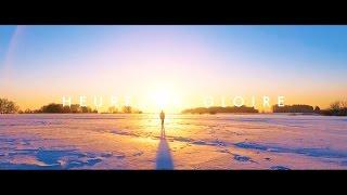 SMR - Heure de gloire (Prod. Holegrown & Cerky)