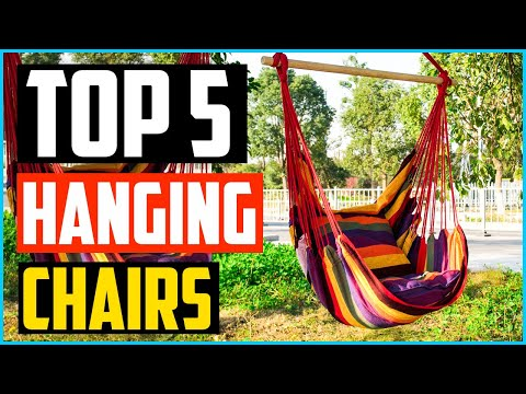 , title : 'Top 5 Best Hanging Chairs in 2020 – Reviews