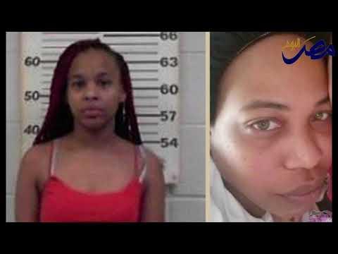 العرب اليوم - شاهد : فتاتان أميركيتان تقتلان والدتهما لمعاقبتها لهما بمصادرة هاتفيهما