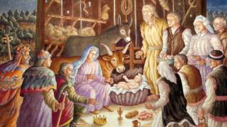 Archbishop José. H. Gomez wishes you a Merry Christmas 2016