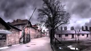 Dabrowski: Origins Of Early Polish Psychology