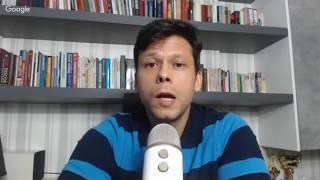 Chess Training 🏋 Secrets to Become a Grandmaster! with GM Rafael Leitão