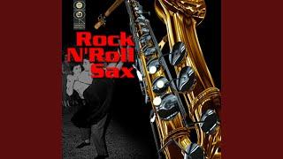 Shake, Rattle & Roll (Rock Sax Version)